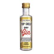 dry_gin