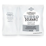turbo_clear