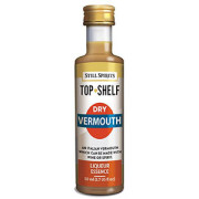 DryVermouth