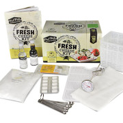 FreshCheese Kit2