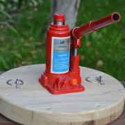 hydraulic-apple-press-GP-30_11_web