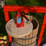 hydraulic-apple-press-GP-30_8_web