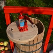hydraulic-apple-press-GP-30_8_web