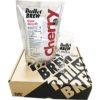 BB_cherry_gbox