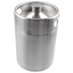 mini-beer-keg-stainless-steel-5-l